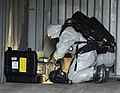 EOD Exercise Dublin Port (5475140384) (2).jpg