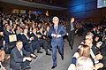 EPP Congress Marseille 0752 (6472347579).jpg