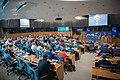 EPP Political Assembly, 3-4 June 2019 (47994068077).jpg