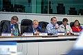 EPP Political Assembly, Brussels, 6-7 September 2018 (42705121160).jpg