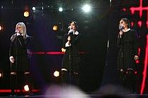 ESC 2007 Russia - Serebro - Song No 1.jpg