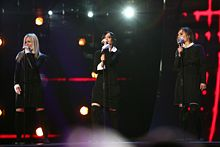 ESC 2007 Russia - Serebro - Song No 1.jpg