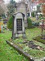 ES Ebershaldenfriedhof Wolff Schmitting.jpg