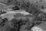 ETH-BIB-Augst, Augusta Raurica, Ausgrabungen-LBS H1-026309.tif