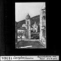 ETH-BIB-Cargèse, Corsica-Dia 247-12364.tif