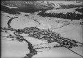 ETH-BIB-Flims, Dorf-LBS H1-012608.tif