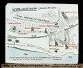 ETH-BIB-Grottes de Grimaldi, Plan, Skizzen nach Plan im Musée d'Anthropologie Préhistorique in Monaco-Dia 247-Z-00399.tif