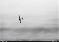 ETH-BIB-Hanriot, HD-1, Jagdeinsitzer über dem Binztal aus 800 m-Inlandflüge-LBS MH01-004036.tif