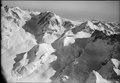 ETH-BIB-Kleiner Pollux, Blick nach Südosten, Lyskamm-LBS H1-012845.tif