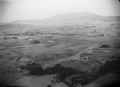 ETH-BIB-Luftbild einer abessinischen Agrarlandschaft-Abessinienflug 1934-LBS MH02-22-0207.tif