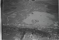 ETH-BIB-Mauensee, Kaltbach v. S. aus 800 m-Inlandflüge-LBS MH01-000536.tif