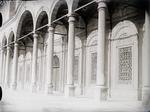 ETH-BIB-Mohammed Ali Moschee, Kairo-Kilimanjaroflug 1929-30-LBS MH02-07-0175.tif