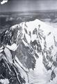 ETH-BIB-Mont Blanc v. O. aus 4900 m-Inlandflüge-LBS MH01-005782.tif