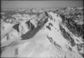 ETH-BIB-Mont Blanc von Westen-LBS H1-012826.tif