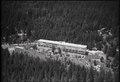 ETH-BIB-Montana, Detail-LBS H1-012216.tif