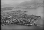 ETH-BIB-Rapperswil-Jona, Obersee-LBS H1-014941.tif