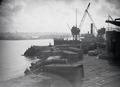 ETH-BIB-Schiffe im Hafen-Tschadseeflug 1930-31-LBS MH02-08-0285.tif