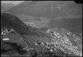 ETH-BIB-St. Moritz, Celerina-LBS H1-010160.tif