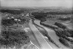 ETH-BIB-Walliswil, Aare-Kanal, Aare-Fluss-LBS H1-014731.tif