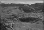ETH-BIB-Zullwil mit Ruine, Gilgenberg-LBS H1-015004.tif