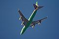 EVA Air - Boeing 747-400SF (6932149952) (2).jpg