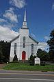 EVERITTSTOWN HISTORIC DISTRICT, HUNTINGDON COUNTY, NJ.jpg