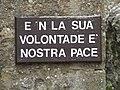 E 'N la Sua Volontade E' Nostra Pace 10-13 672.jpg