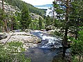 Eagle Creek (west of Emerald Bay, Lake Tahoe, California, USA) (20047372821).jpg