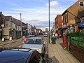 Earlsdon Street - geograph.org.uk - 345171.jpg