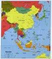 East Asia. LOC 2004627889.tif