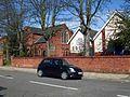 East end and Church Hall.jpg
