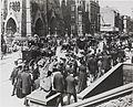 Easter Parade 1905.jpg