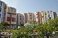 Eastern High - Rajarhat 2012-04-11 9384.JPG