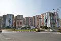 Eastern High - Rajarhat 2012-04-11 9386.JPG