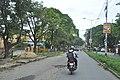 Eastern Metropolitan Bypass - Kolkata 2010-09-15 7546.JPG