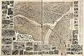 Easton, Pa. and Phillipsburg, N.J. LOC 75694964.jpg