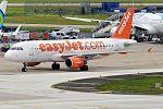 EasyJet, G-EZTL, Airbus A320-214 (27852167624).jpg