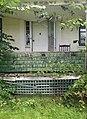 Eaton corner abandoned house - panoramio (1).jpg