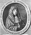 Eberhard Werner Happel.jpg