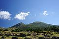 Ebino Plateau02s3s4592.jpg