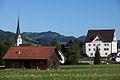 Ebnat-Kappel-Steinfels.jpg