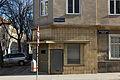 Eckhaus Hasnerstraße, Habichergasse.jpg