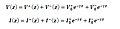 Ecuaciones.jpg