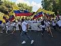 Ecuador celebra junto a Madrid su independencia.jpg