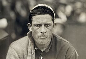 Ed Walsh portrait 1911.jpg