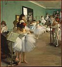 Edgar Degas The Dance Class.jpg
