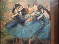 Sala Da Biliardo Degas : Category paintings by edgar degas in the musée d orsay wikimedia