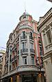 Edifici Bardin, Alacant.JPG