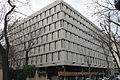 Edificio IBM (Pº Castellana 4, Madrid) 06.jpg