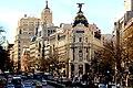 Edificio Metrópolis, Madrid, 2013-02-05.jpg